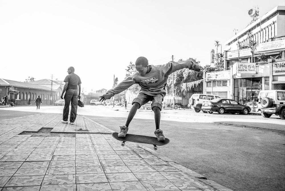 Ethiopiaskate daniel reiter photodesign